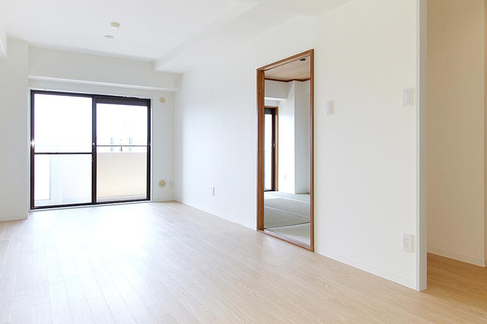 費用対効果を考えたマンション/京都府